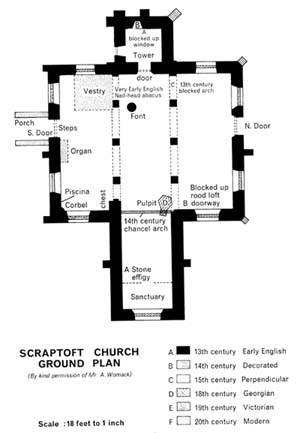 Small church plans designs joy studio design gallery for Small church blueprints